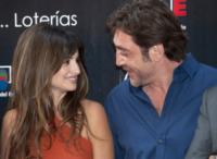 Javier Bardem, Penelope Cruz - Madrid - 27-06-2011 - Penelope Cruz e Javier Bardem: è nato il secondogenito