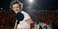 Harry Styles, One Direction - 23-07-2013 - Gli One Direction cambiano identitàin Best Song Ever