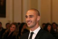 Paolo Cannavaro - Roma - 27-02-2012 - Non pagano le mance, le star finite nella blacklist dei riders