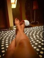 Emma Marrone - Milano - 23-07-2013 - Dillo con un tweet: Fanny Naguesha sorride anche senza Mario