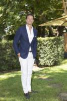 Luca Capuano - Roma - 23-07-2013 - Anna Safroncik presenta Le tre rose di Eva 2
