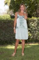 Antonella Fattori - Roma - 23-07-2013 - Questa primavera mi vesto color sorbetto!
