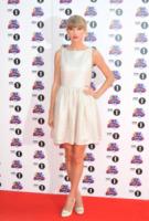 Taylor Swift - Londra - 07-10-2012 - Lindsay Lohan e le altre celebrity dai passi… felini!