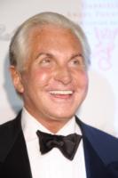 George Hamilton - New York - 22-10-2012 - George, proprio un nome da celebrity!