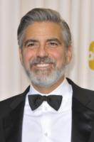 George Galloway - Los Angeles - 24-02-2013 - George, proprio un nome da celebrity!