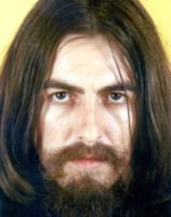 George Harrison - 14-02-1970 - George, proprio un nome da celebrity!