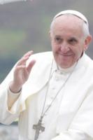 Papa Francesco - Aparecida - 24-07-2013 - Giovanni Paolo II e Giovanni XXIII santi il 27 aprile