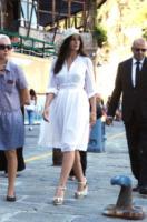 Monica Bellucci - Portofino - 14-09-2012 - La De Sio e la seconda giovinezza delle cinquantenni