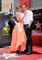Casper Smart, Jennifer Lopez - Hollywood - 20-06-2013 - Auguri Jennifer Lopez: amori, successi e miracoli della diva
