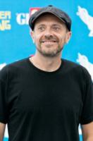 Max Pezzali - Giffoni - 25-07-2013 - Max Pezzali: bagno di folla al Giffoni Film Festival