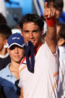 Fabio Fognini - Umago - 26-07-2013 - ATP Umago, oggi le semifinali Fognini-Monfils Seppi-Robredo