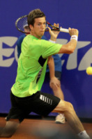 Andreas Seppi - Umago - 26-07-2013 - ATP Umago, oggi le semifinali Fognini-Monfils Seppi-Robredo