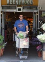 Martin Kristen - Los Angeles - 27-07-2013 - Quando vegetariano fa rima con bellezza