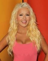 Christina Aguilera - Beverly Hills - 26-07-2013 - Christina Aguilera: un fisico da ventenne