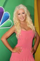 Christina Aguilera - Beverly Hills - 27-07-2013 - Christina Aguilera: un fisico da ventenne