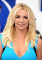 Jayden James Federline, Sean Preston Federline, Britney Spears - Westwood - 28-07-2013 - Britney Spears a Las Vegas con uno show fino al 2015