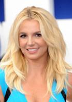 "Jayden James Federline, Sean Preston Federline, Britney Spears - Westwood - 28-07-2013 - Raffaella Fico ammette: ""A letto sono una porca"""