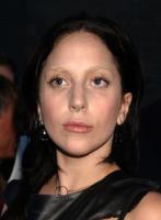 Lady Gaga - New York - 27-07-2013 - Lady Gaga contro gli hacker che diffondono Applause