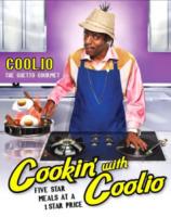 Coolio - Los Angeles - 29-07-2013 - Che fame, con le ricette di cucina dei vip!