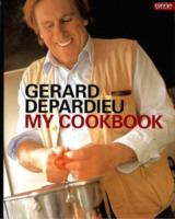 Gerard Depardieu - Los Angeles - 29-07-2013 - Che fame, con le ricette di cucina dei vip!