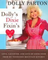 Dolly Parton - Los Angeles - 29-07-2013 - Che fame, con le ricette di cucina dei vip!