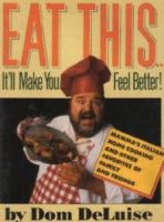 Dom DeLuise - Los Angeles - 29-07-2013 - Che fame, con le ricette di cucina dei vip!