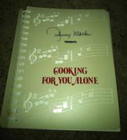 Johnny Mathis - Los Angeles - 29-07-2013 - Che fame, con le ricette di cucina dei vip!