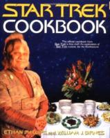 Star Trek - Los Angeles - 29-07-2013 - Che fame, con le ricette di cucina dei vip!