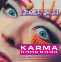 Boy George - Los Angeles - 29-07-2013 - Che fame, con le ricette di cucina dei vip!