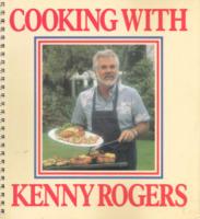 Kenny Rogers - Los Angeles - 29-07-2013 - Che fame, con le ricette di cucina dei vip!