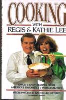 Kathie Lee Gifford - Los Angeles - 29-07-2013 - Che fame, con le ricette di cucina dei vip!