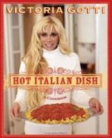 VICTORIA GOTTI - Los Angeles - 29-07-2013 - Che fame, con le ricette di cucina dei vip!