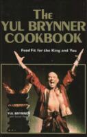 Yul Brinner - Los Angeles - 29-07-2013 - Che fame, con le ricette di cucina dei vip!