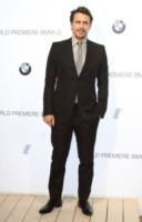 "James Franco - Londra - 29-07-2013 - James Franco a sorpresa: ""Vorrei essere gay"""