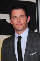 James Marsden - New York - 29-07-2013 - Oggi è uno degli attori più belli dello showbiz: lo riconosci?