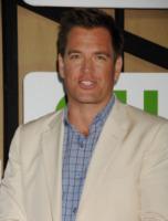 Michael Weatherly - Beverly Hills - 30-07-2013 - Ecco perchè Anthony DiNozzo dopo 13 anni lascia NCIS
