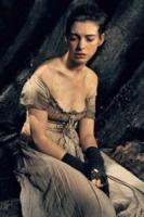 Anne Hathaway - 30-07-2013 - La riconoscete? Trasformismo, croce e delizia dei veri divi