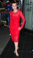 Debbie Mazar - New York - 31-07-2013 - Il re del Capodanno? E' sempre sua maestà il rosso!