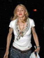 "Madonna - Los Angeles - 30-07-2013 - Madonna si confessa: ""Sono stata violentata"""