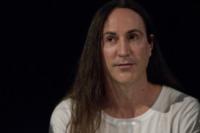 Manuel Agnelli - Torino - 31-07-2013 - X Factor 11: Chiara Ferragni sul tavolo dei giudici