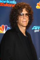 Howard Stern - New York - 31-07-2013 - Oprah Winfrey al quarto posto fra le star tv con più incassi