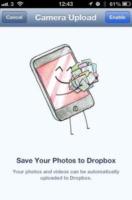 DropBox - Dubai - 01-08-2013 - Cheeeeese! Sorridi Hafid, sei su Tumblr