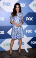 Minka Kelly - West Hollywood - 01-08-2013 - Scarlett Johansson è la donna più sexy al mondo per Esquire