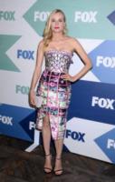 Diane Kruger - West Hollywood - 01-08-2013 - Mini o longuette, ma pieno di fiori: è l'abito della primavera!