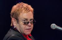 Elton John - Manchester - 29-05-2006 - Monaco: Sir Elton John operato per appendicite