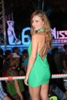 Aurora Marchesani - Alassio - 03-08-2013 - Miss Muretto 2013: trionfa l'astigiana Calina Pletosu
