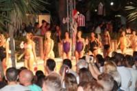 Miss Muretto - Alassio - 03-08-2013 - Miss Muretto 2013: trionfa l'astigiana Calina Pletosu