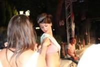 Calina Pletosu - Alassio - 04-08-2013 - Miss Muretto 2013: trionfa l'astigiana Calina Pletosu