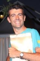 Federico Basso - Alassio - 02-08-2013 - Miss Muretto 2013: trionfa l'astigiana Calina Pletosu