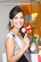 Calina Pletosu - Alassio - 02-08-2013 - Miss Muretto 2013: trionfa l'astigiana Calina Pletosu